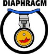 diaphrm_icon_1.jpg