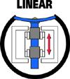 linear_icon_1.jpg